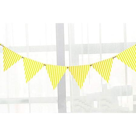 MMD Arreglo de la Fiesta de cumpleaños Productos para niños ...