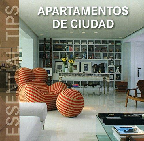 Descargar Libro Apartamentos De Ciudad Aa.vv.
