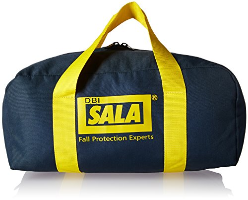 Dbi/Sala - Confined Space Accessories Bag Fall Protection System Blue: 098-9511597 - bag fall protection system blue