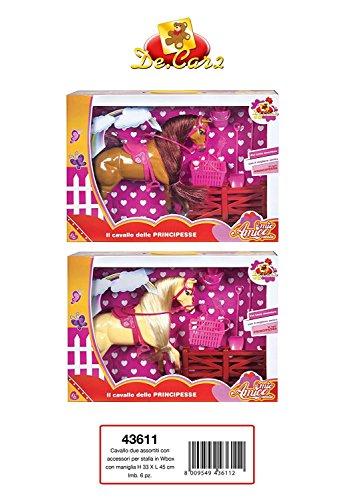 De Accessories 43611 2 C Car Horse nbsp;SRL pqwCpTxrnF