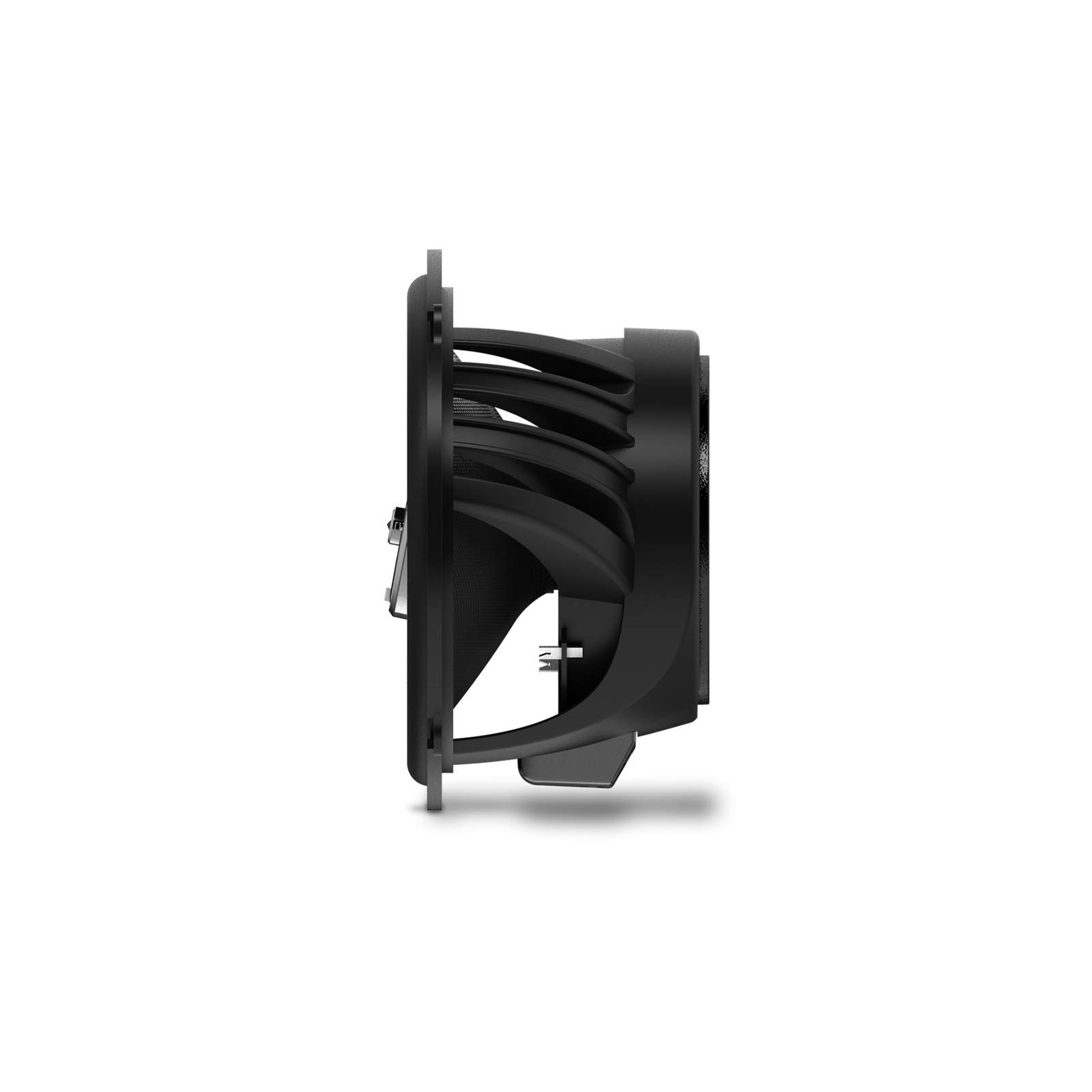 Infinity KAPPA-93iX 6'' x 9'' Three-way Car Audio Multi Element Speaker by Infinity