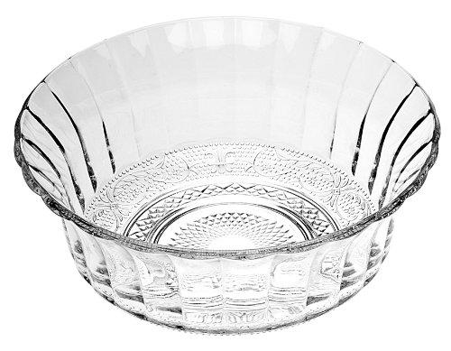 Renaissance Large Salad Bowl