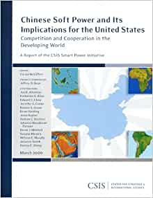 china competition cooperation energy essay Coping with the emergence of at china as a peer power in asia and the pacific, and in dealing with an increasingly multipolar world dealing with the reemergence of russia as a competing great power defeating violent islamic extremism, and working the moderate islamic regimes to defeat terrorism and insurgency and bring stability to threatened countries.