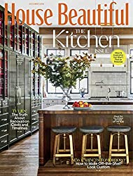 Satisfy your passion for stylish living and practical ideas for updating every room in your home. Find great ways to use today's best furnishings and accessories within our pages.Bring out your inner decorator with the ideas, tips, and guides found i...