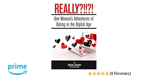 Adventures for singles reviews