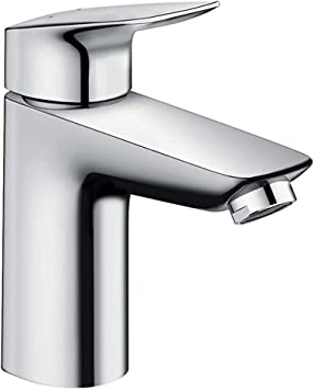 grifo hansgrohe 14