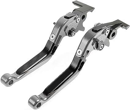 CB650F CB650R Accessoires Moto en Grille de Protection Grille de Radiateur pour Honda CB650F CB 650 F 2014-2018 CB650R CB 650 R 2019
