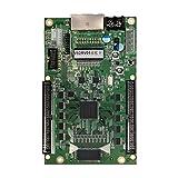 UXOXAS LED Receiving Card LED Studio LED Control Card Sign