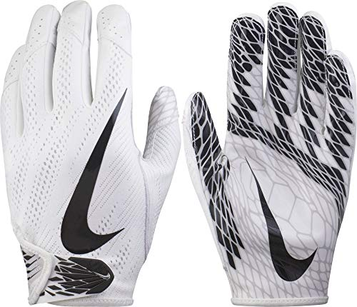 f3777cd00e8 NIKE Adult Vapor Knit 2 Receiver Gloves 2017