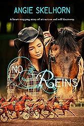 No Reins