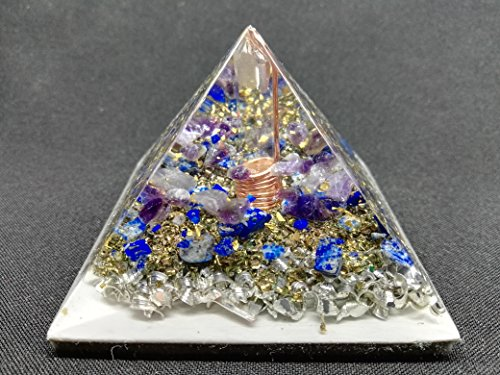orgonite-orgone-pyramid-energy-generator-wealth-and-good-luck-crystal-gemstone-pyramid-quartz-amethy