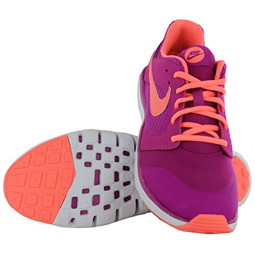 Nike Raid Women Laufschuhe 561 724717 Flex qR4rUxvq