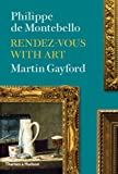 Image of Rendez-vous with Art