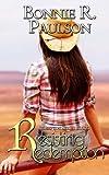 : Resisting Redemption (Volume 3)