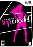 America's Next Top Model - Nintendo Wii