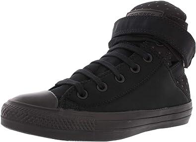 Star Brea Neoprene Hi Womens Shoes