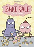 img - for Bake Sale by Sara Varon (2011-08-30) book / textbook / text book