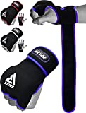 RDX Hand Wraps Boxing Inner Gel Gloves Fist Knuckle Protector Muay Thai MMA