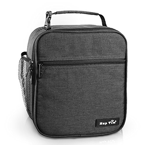 Hap Tim Insulated Lunch Bag for Men Women 04bbfd067e31