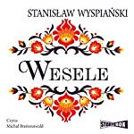 Wesele | Stanislaw Wyspianski