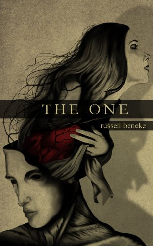 <strong>What's Better Than A 5-Star Contemporary Romance Novel? How About Getting it FREE?! Russell Beneke's<em> The One - </em>Now Free on Kindle</strong>