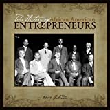 Shades of Color African American Entrepreneurs 2014 African American Calendar, 12 x 12 - Inches (14BH)