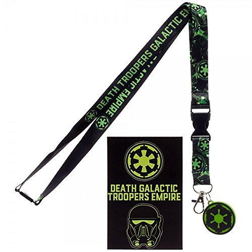 star-wars-rogue-one-galactic-empire-logo-lanyard-w-charm