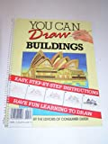You Can Draw Buildings, , 1561731099