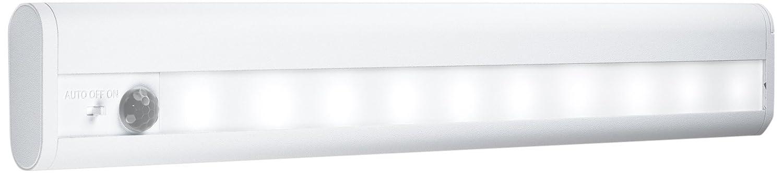 Osram Linear LED Mobile Luminarias Móviles, 2.9 W, Blanco, 30cm de Longitud: Amazon.es: Iluminación
