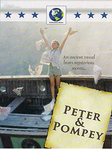 Peter and Pompey (Pompey Movie)