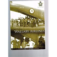 Wallaby Airlines - Twelve Months Caribou Flying in Vietnam