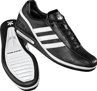 20c421c549c15 Amazon.com | Porsche Design SP1 Men's Shoe (6) | Shoes