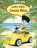 Let's Visit Costa Rica