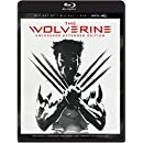 The Wolverine (Unleashed Extended Edition) [Blu-ray]