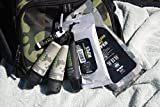Camping Unscented Hygiene Kit Seal Team 6