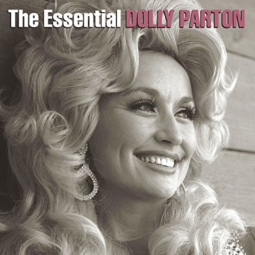 The Essential Dolly Parton by RCA