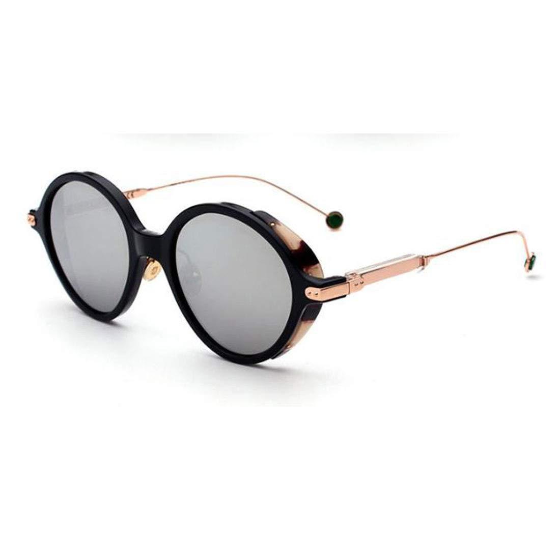 JOYIYUAN Gafas de Sol para Mujeres Gafas de Sol para Dama ...