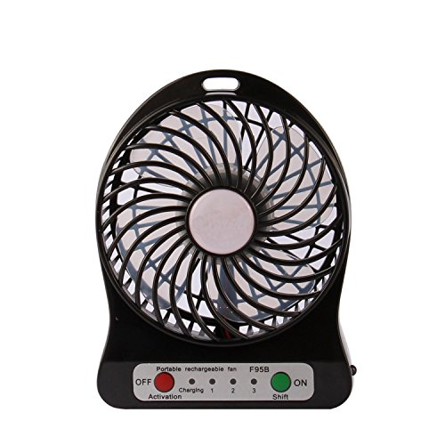 greatyr-mini-portable-hand-held-usb-fan-powered-charged-by-micro-usb-cable-via-usb-port-of-notebook-