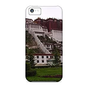 linJUN FENGProtective E-Lineage Phone Case Cover For iphone 4/4s