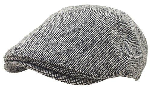 78ed56159 Hat | FlatCaps.com