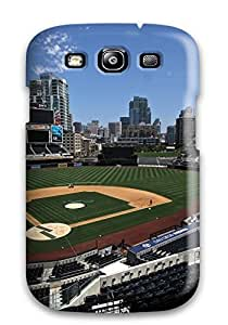 Beautifulcase Eyal Mastro's Shop New Style san diego padres MLB Sports & Colleges best VMIi3mtkoak Samsung Galaxy S3 case covers