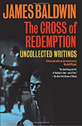 The Cross of Redemption: Uncollected Writings [Vintage International)