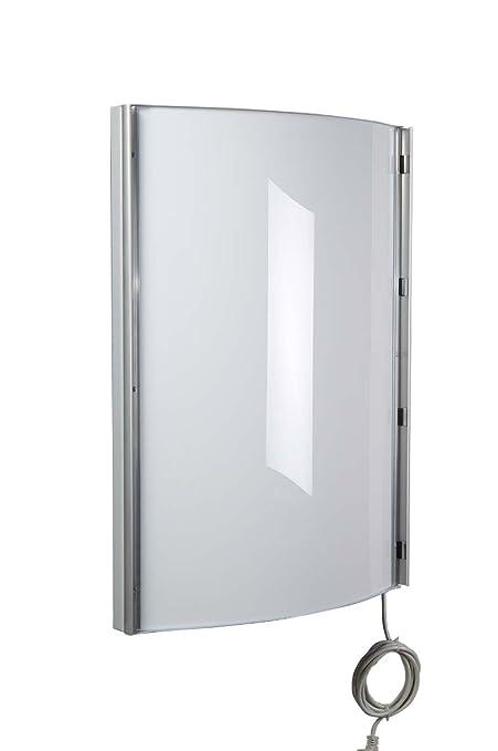 A2 Convex Lightbox: Amazon co uk: Kitchen & Home