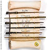The Noble Collection Dumbledore Army Wands Collection