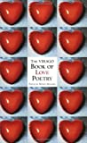 Virago Book of Love Poetry, Wendy Mulford, 1860494358