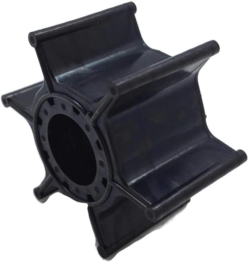 Insert Cartride for Yamaha Parsun Marine Outboard F 8hp 9.9hp 15hp 2//4-stroke Engine Boat Motor 682-44300-01 00 682-44322 TE15-04000012 Water Pump Housing