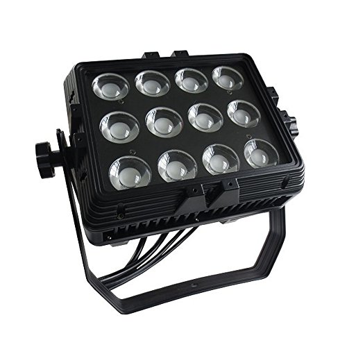 Outdoor Lighting For Churches in US - 9