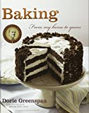 img - for Baking: From My Home to Yours book / textbook / text book