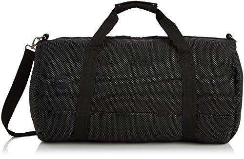 Mi-Pac Tasche, Schwarz/Schwarz