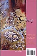 Spillway No. 13 Paperback